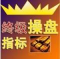 大智慧/九百合一炒股软件/炒股指标/股票软件/经典系统/抓黑马
