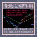 博易大师指标 趋势交易公式 股指期货 黄金白银商品外汇炒股/金牛