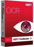 泰比ABBYY12企业版/OCR文字识别/图片文字转换/图片PDF转换word