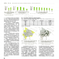 城市规划学刊2001-2018年大合集 全套正版高清PDF电子杂志 双月刊